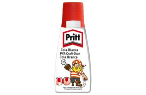 CRAFT GLUE PRITT